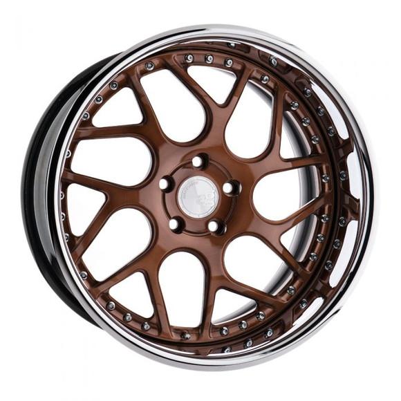 F211-Brushed-Antique-Copper-1000-700x700