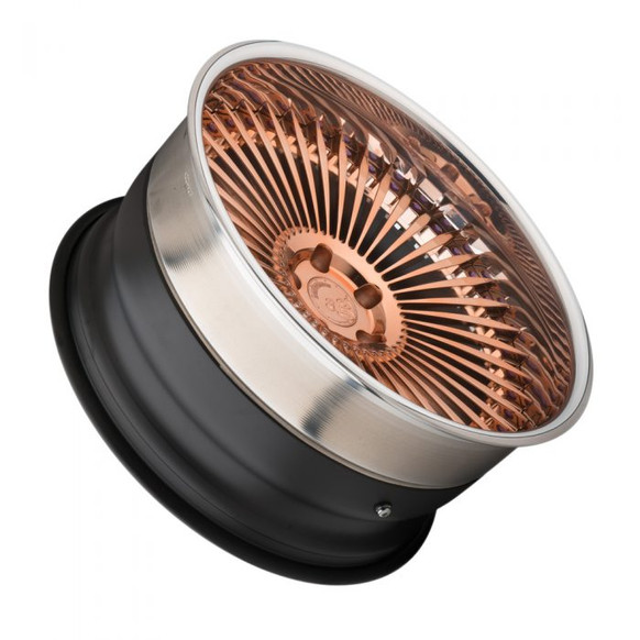 F452-Polished-Copper-SPEC1-lay-1000-700x