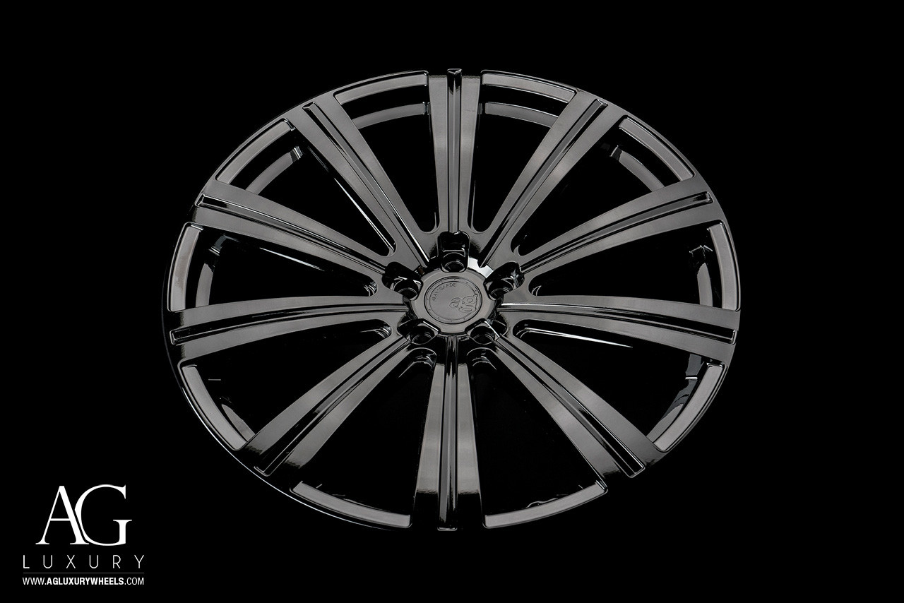 aglvanguard-vanguard-gloss-black-land-rover-range-monoblock-flow-form