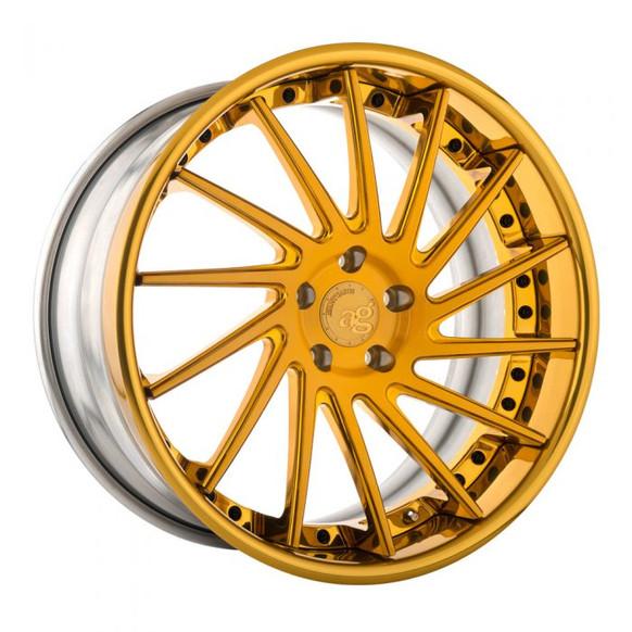 F451-Brushed-Gold-Bullion-SPEC2-1000-700