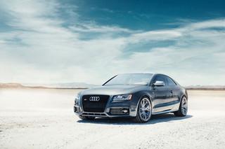 Audi S5 bk _ AG M580.jpg