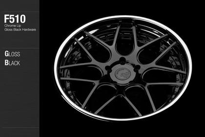 avant-garde-ag-wheels-f510-gloss-black-f
