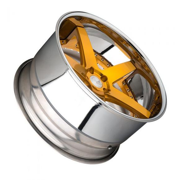 F430-Gold-Bullion-SPEC2-lay-1000-700x700