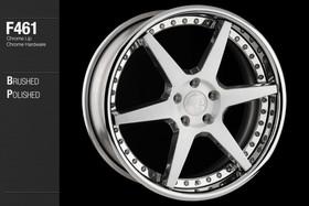 avant-garde-ag-wheels-f461-brushed-polis
