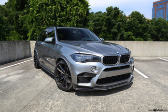 bmw-x5m-butler-tire-agwheels-ag-f331-for