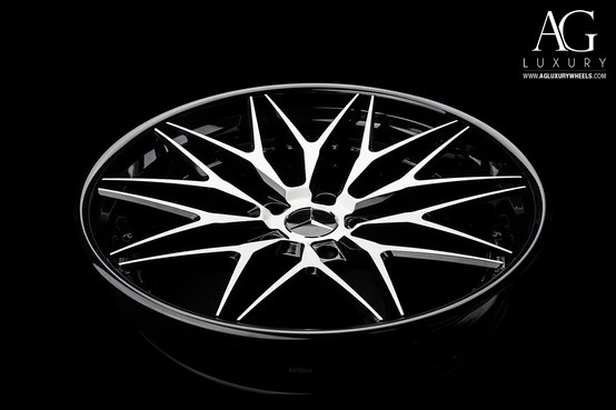 agl40-spec3-gloss-white-black-two-tone-1
