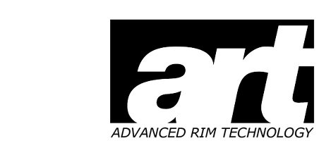 avant_garde_art_logo_banner_black.png