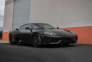 Ferrari F360 modena _ AG M510.jpg