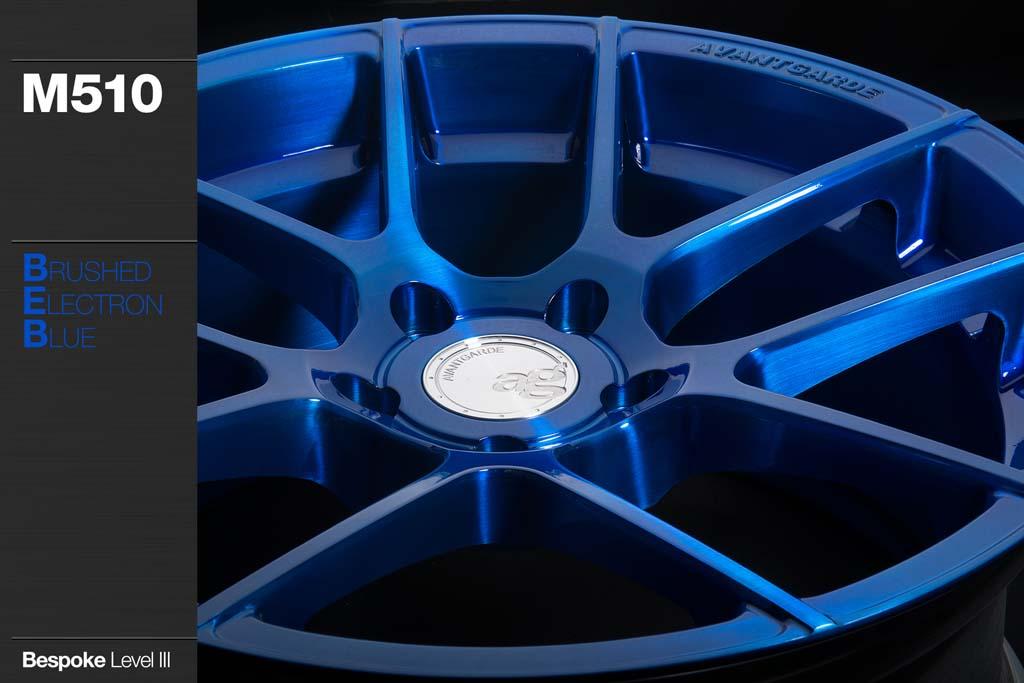 m510-brushed-electron-blue_25160963622_o