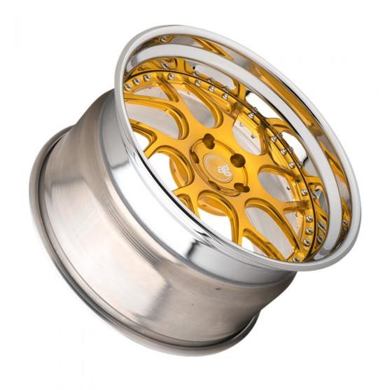 F111-Gold-Bullion-lay-1000-700x700.jpg