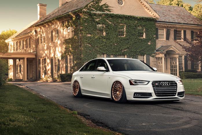 Audi S4 _ AG M540.jpg