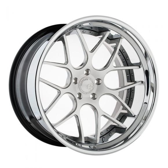 F510-Brushed-Polished-SPEC2-1000-700x700