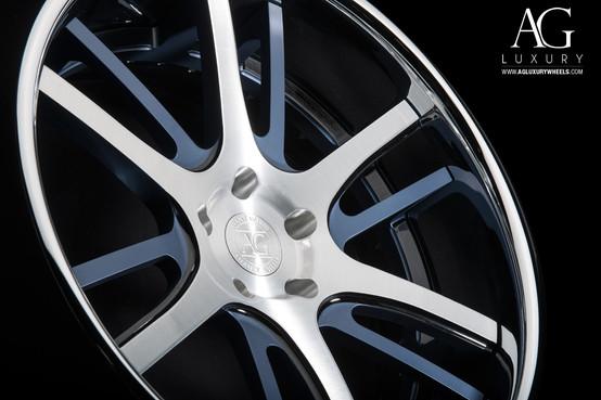 agl18-spec2-custom-two-tone-color-match-