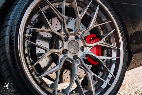 mercedes-benz-e63s-amg-agluxury-wheels-a