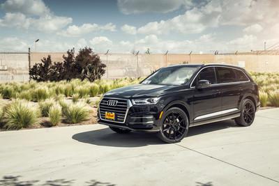 Audi Q7 _ AG M580.jpg