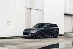 range-rover-sport-avant-garde-wheels-ag-
