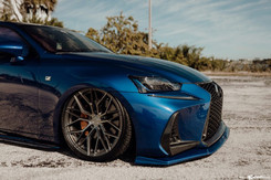 lexus-is350-fsport-avant-garde-m520r-dar