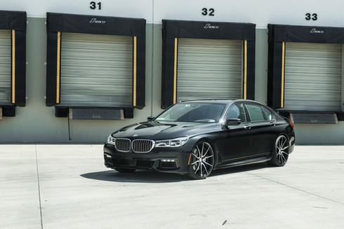 BMW 759i _ AG M652.jpg