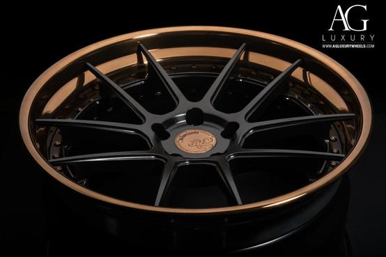 agl21-spec3-concave-matte-black-polished