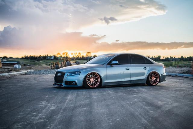 Audi S4 _ AG M621.jpg