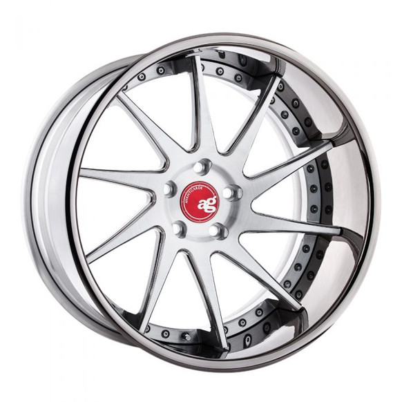 F421-Brushed-Polished-SPEC2-1000-700x700