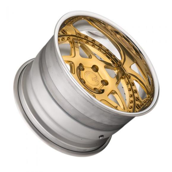 F232-Gold-Bullion-lay-1000-700x700.jpg