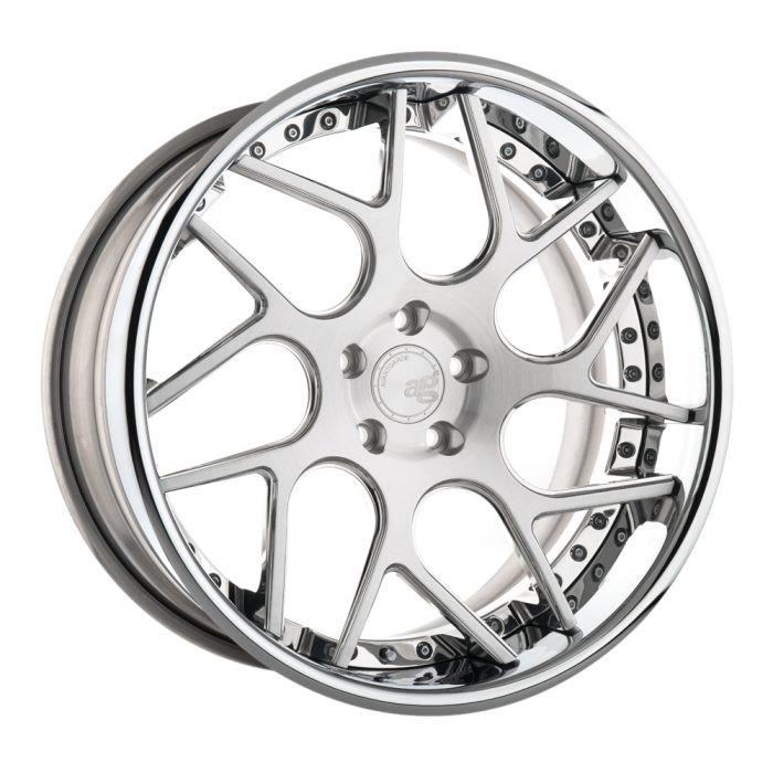 F411-Brushed-Polished-SPEC2-1000-700x700
