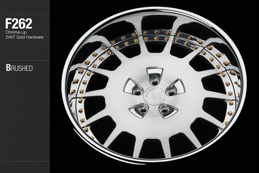 avant-garde-ag-wheels-f262-brushed-face-