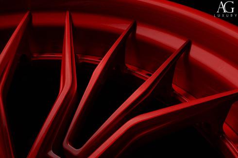 agl67-spec3-brushed-candy-red-lamborghin