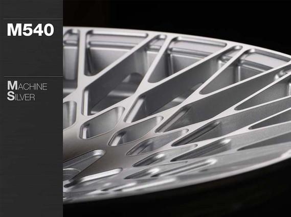 m540-machine-silver-finishes.jpg