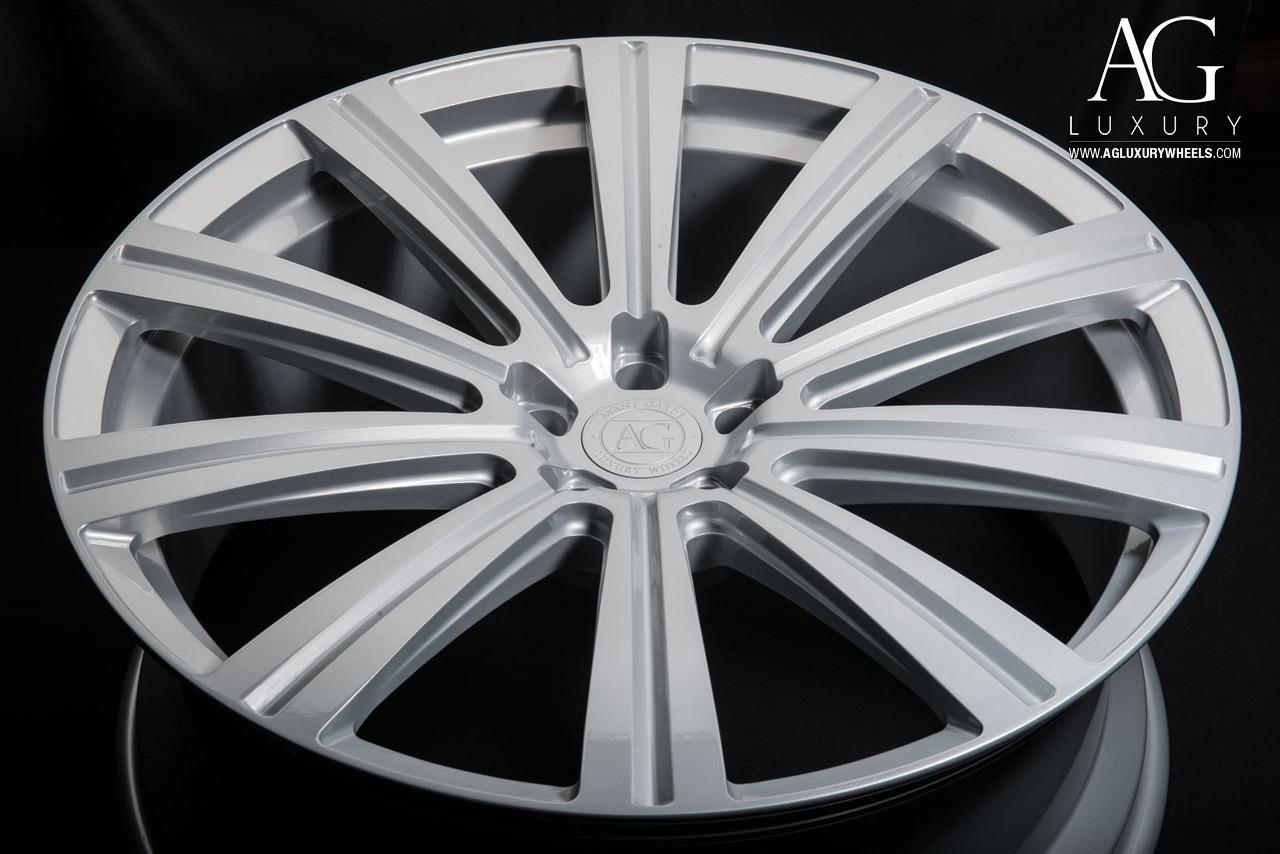 agl11-monoblock-gloss-metallic-silver-2.