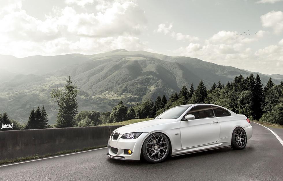 BMW 335i wh_ AG M590.jpg