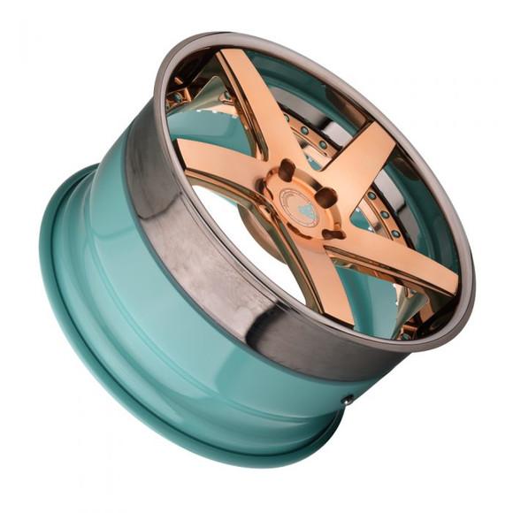 F433-Polished-Copper-SPEC2-lay-1000-700x