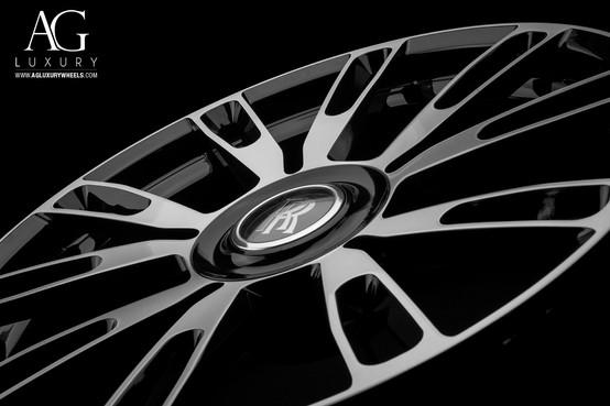 agl50rr-two-tone-gloss-black-brushed-mac