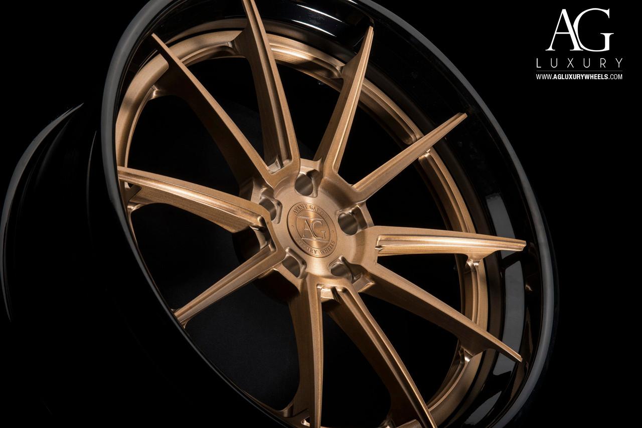 agl31-spec3-matte-brushed-monaco-copper-