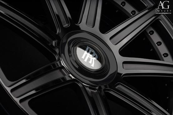 agluxury-wheels-agl22-8r-duo-block-gloss
