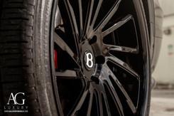 bentley-bentayga-agluxury-wheels-agl41-m