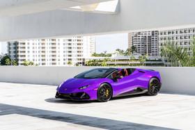 AG MC Purple Huracan Carbon EVO 7.jpg