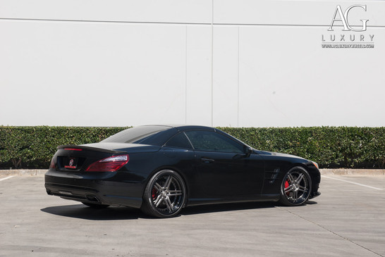 mercedes-sl-550-agl15-brushed-grigio-2.j