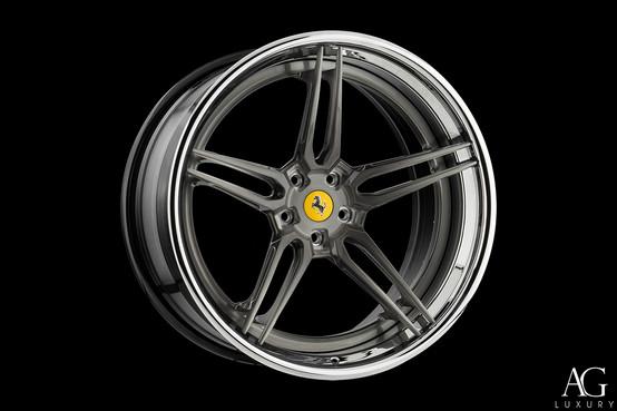 agl69-spec3-brushed-grigio-chrome-lip-agluxury-wheels-02.jpg