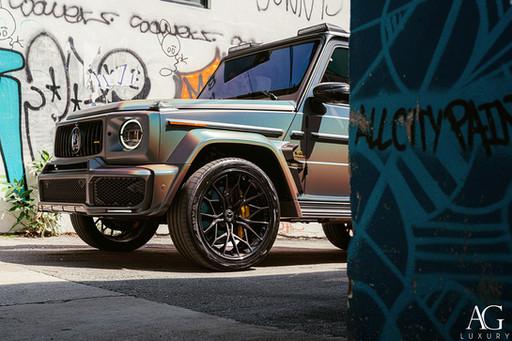 mercedes-benz-g63-amg-agl66-gloss-black-