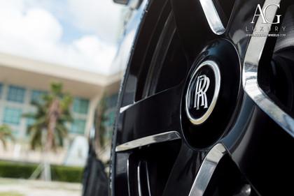 rolls-royce-phantom-drophead-coupe-agl38