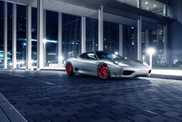Ferrari F360modena _ AG M621.jpg