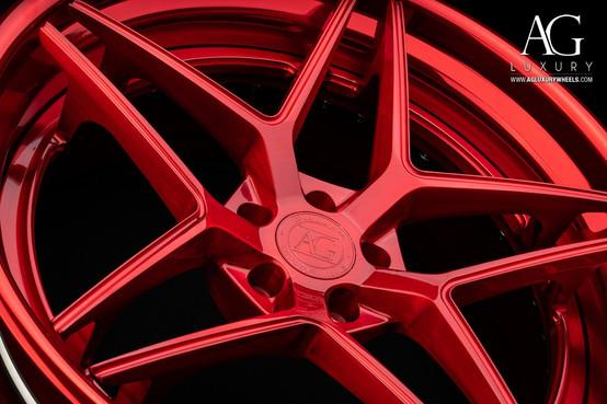 agluxury-wheels-agl42-spec2-brushed-cand