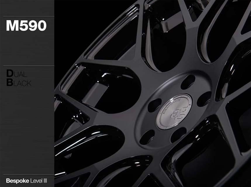 m590-dual-black_finishes.jpg