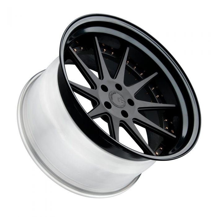 F420-Technica-Black-SPEC1-lay-1000-700x7