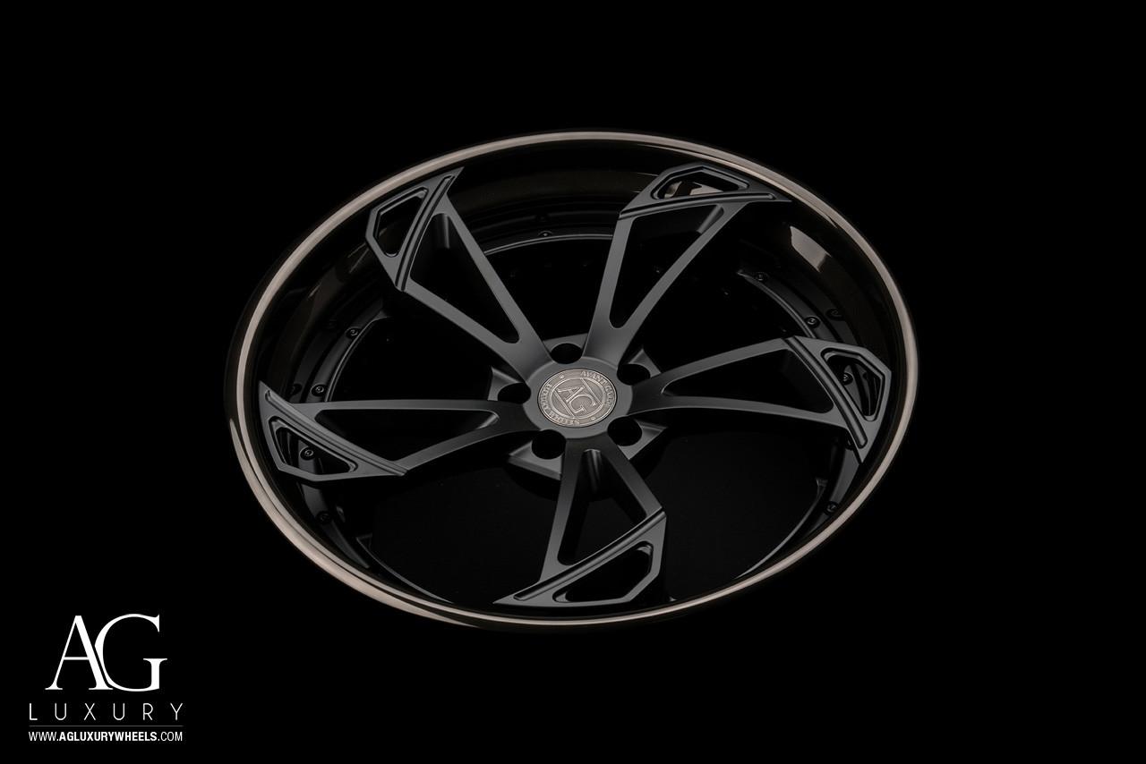 agluxury-wheels-agl47-spec3-matte-black-