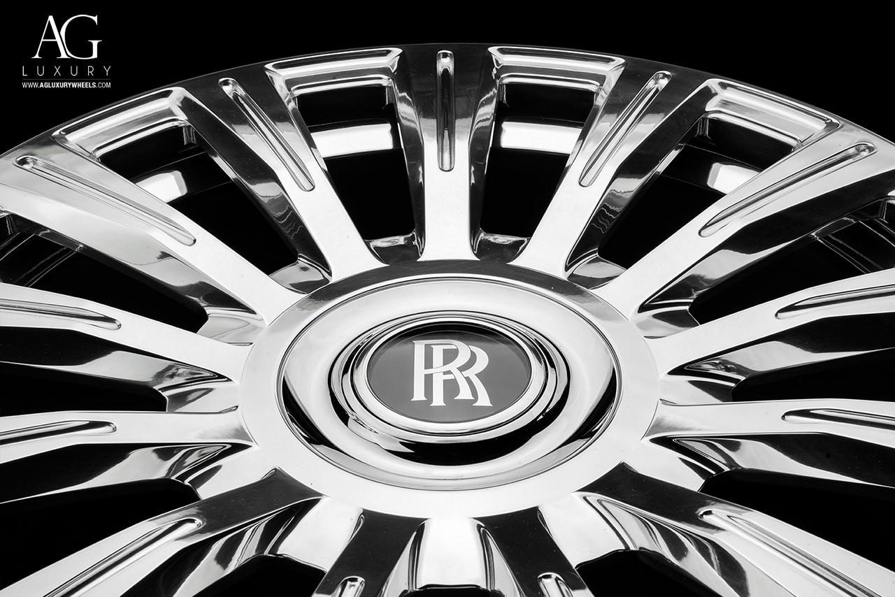 agluxury-wheels-agl48-rr-monoblock-polis