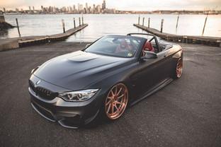BMW M4コンバーチブル _ AG F521.jpg