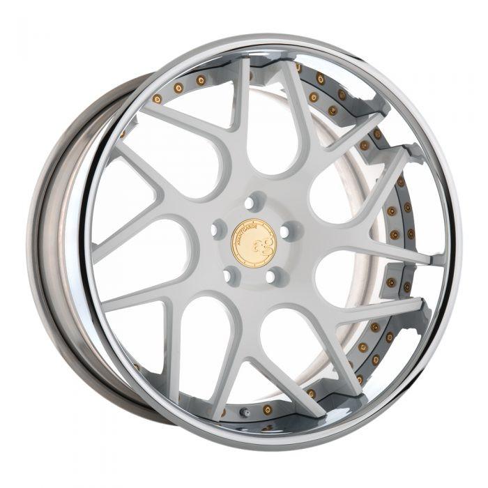 F411-Lucido-White-SPEC2-1000-700x700.jpg